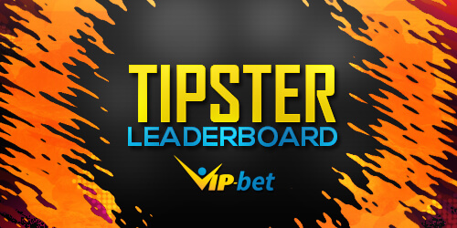 tipster_leaderboard