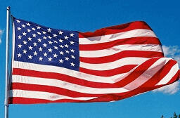 sports betting legal status in the United States of America