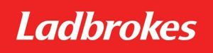 Ladbrokes Review - Logo