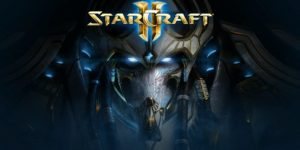 Starcraft 2 Betting guide picture