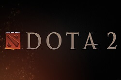 Share and Win - DOTA2