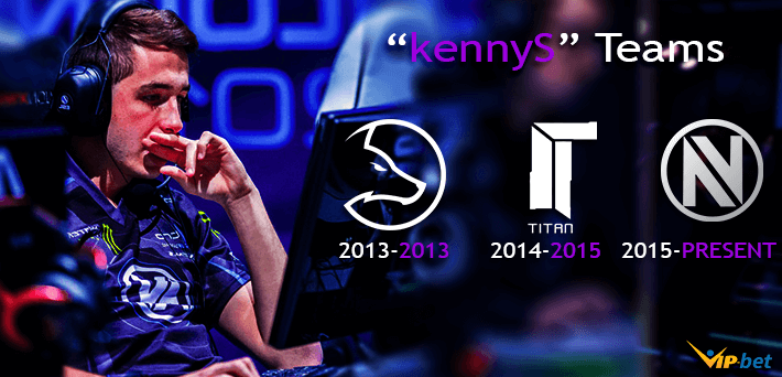 kennys-teams