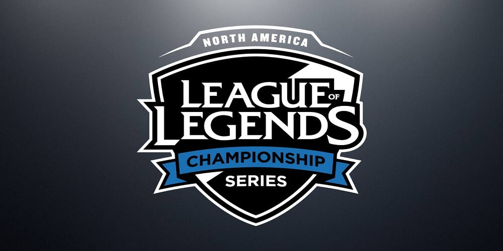 NA LCS teams reveiw