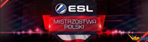 Weekly Events Preview Polish League ESL