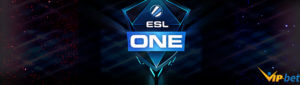 Weekly Events Preview WORLDS ESL ONE