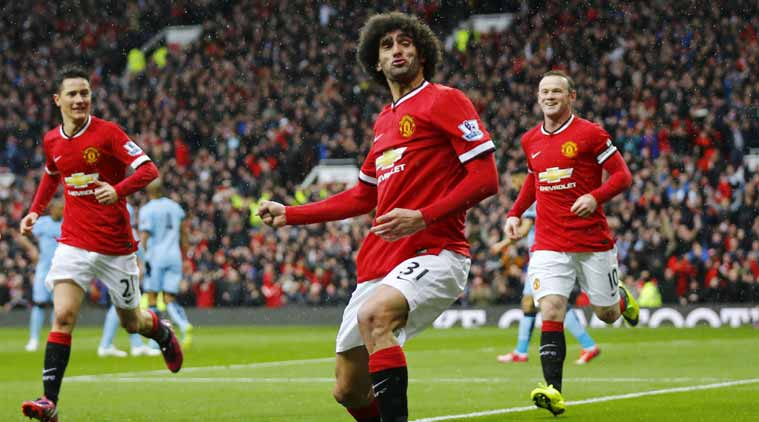 fellainireuters-m