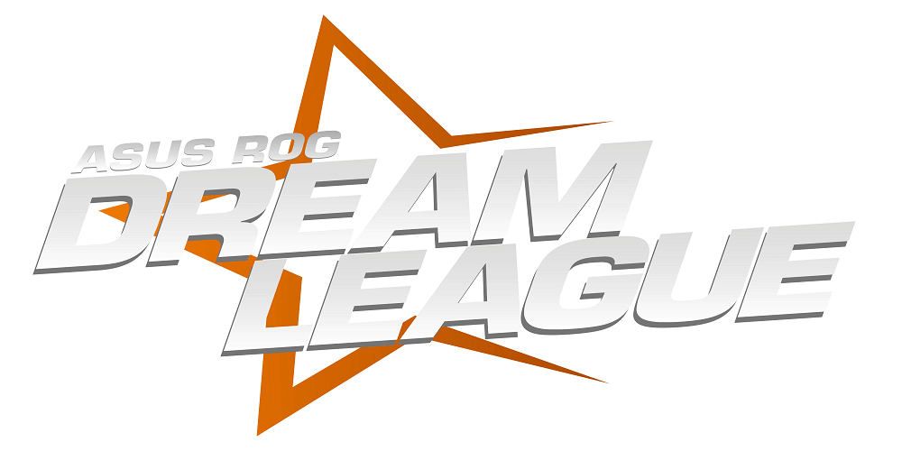 DreamLeague Season 6 Free Betting Pick