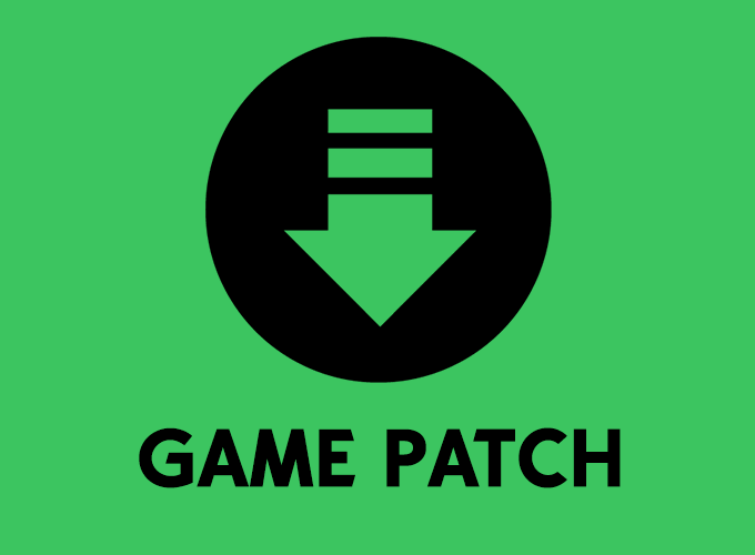 Patches and Add-ons