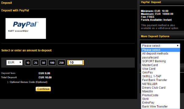 deposit-options-bwin