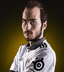 forg1ven pictures
