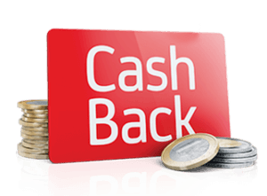 eWallet Cashback - Earn Money