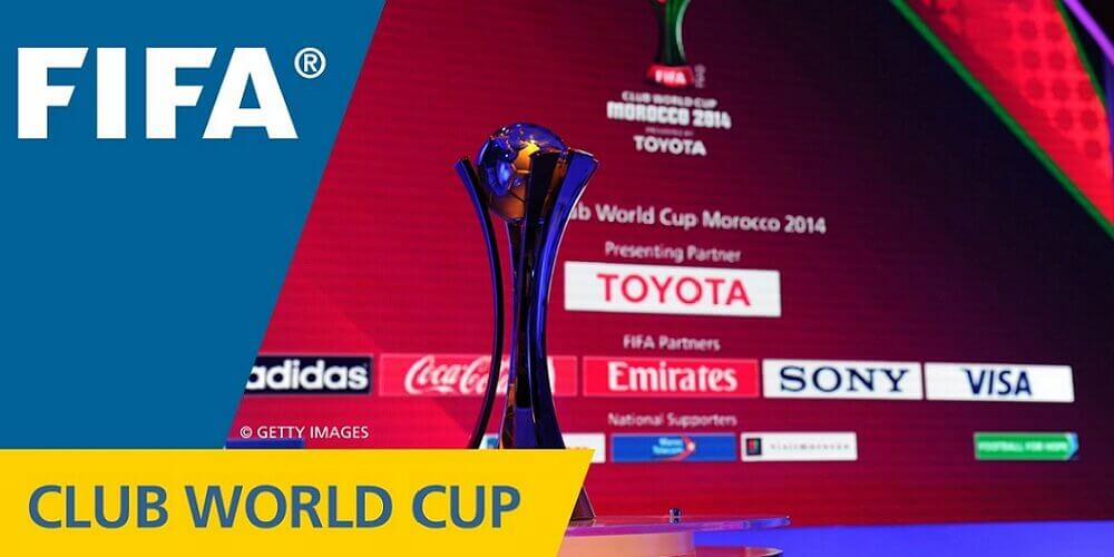 fifa world cup final 2016 VIP-bet