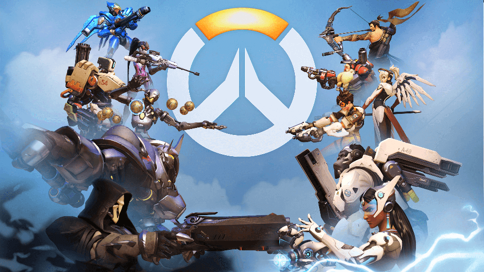 esports news week 50 overwatch