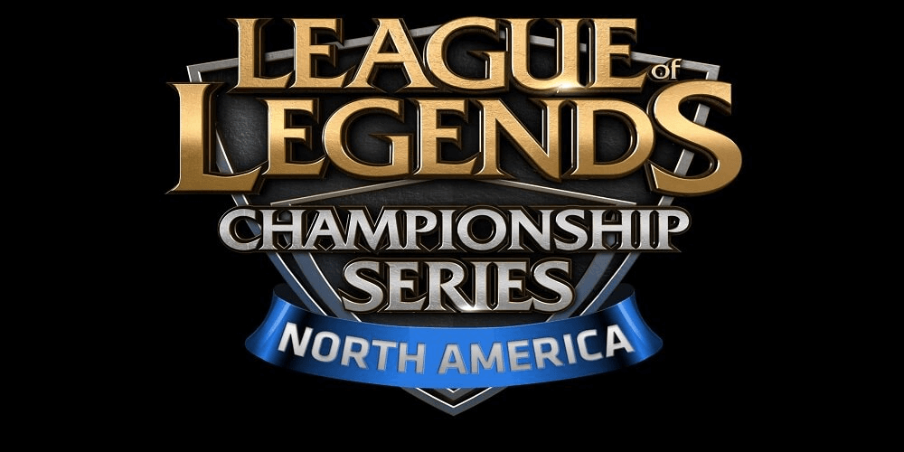 NA LCS Betting Picks NA LCS Week 9