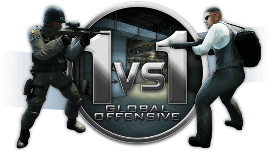 Counter-Strike: Global Offensive Pro Strategy
