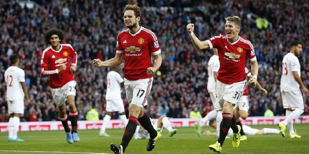 manchester united vs liverpool match of the week