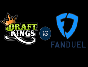 advanced daily fantasy sports sites