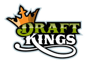 advanced daily fantasy sports sites draftkings