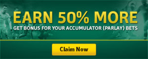 Bet365 Small