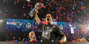 Top 5 NFL Games of the 2016 Season