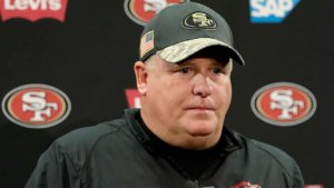 super bowl LI chip kelly