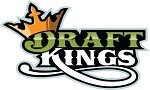 DraftKings Inc Logo