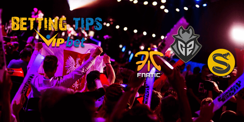 EU LCS Betting Tips Matchweek 3