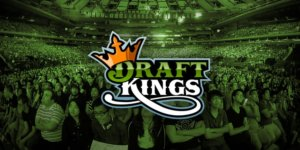 DraftKings germany Expansion