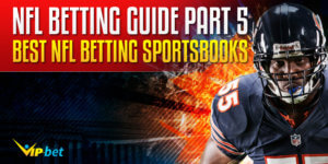 Best NFL Betting Sites