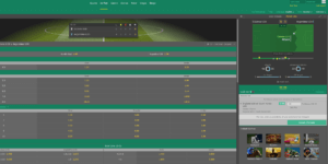 Bet365 Live Betting Feature