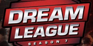 DreamLeague Season 7 Feature Image