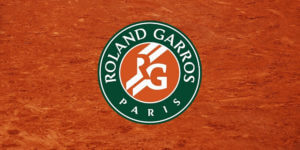 French Open Betting Predictions