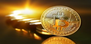 How To Use Bitcoin For Online Poker