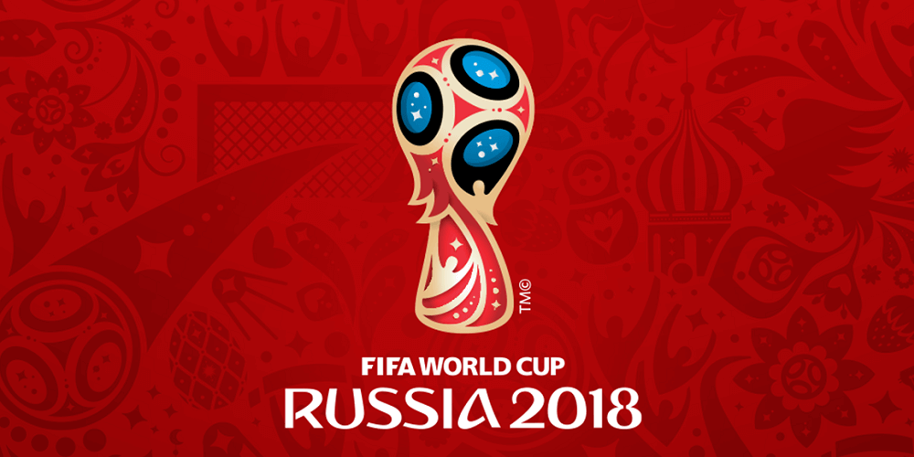 2018 World Cup Qualifiers