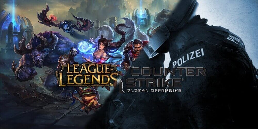 G2 Wins Featured Image
