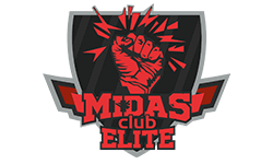 Final Match Betting Preview 1 Midas Elite Club