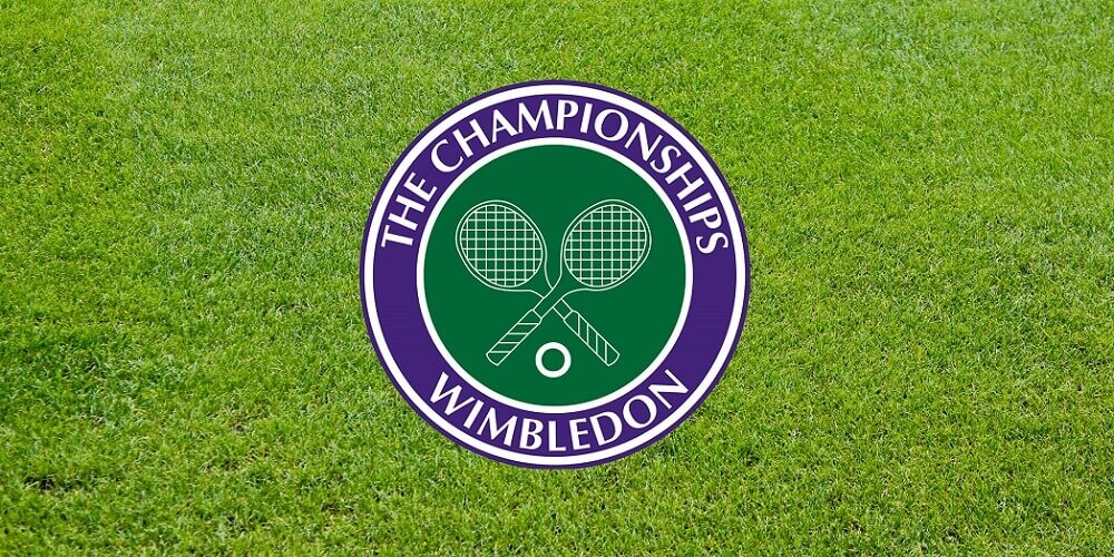 Wimbledon Betting Bonus Promotions