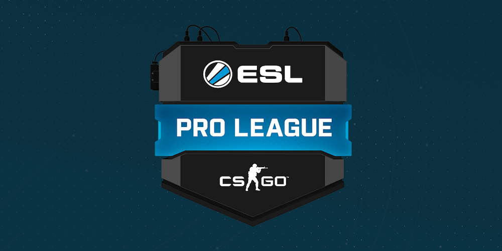 ESL Betting Preview