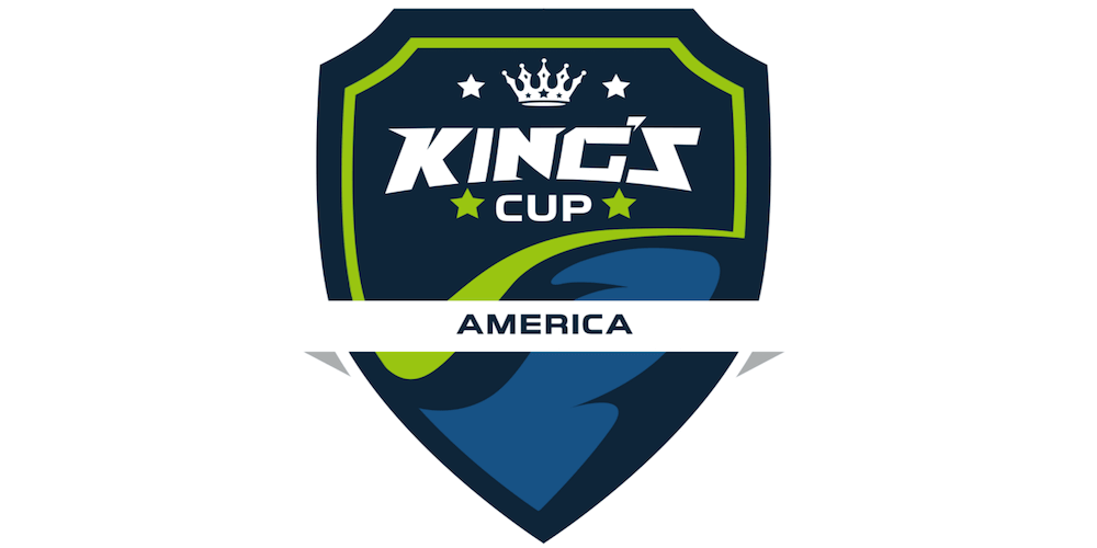 kings cup Dota 2 King's Cup Betting Preview