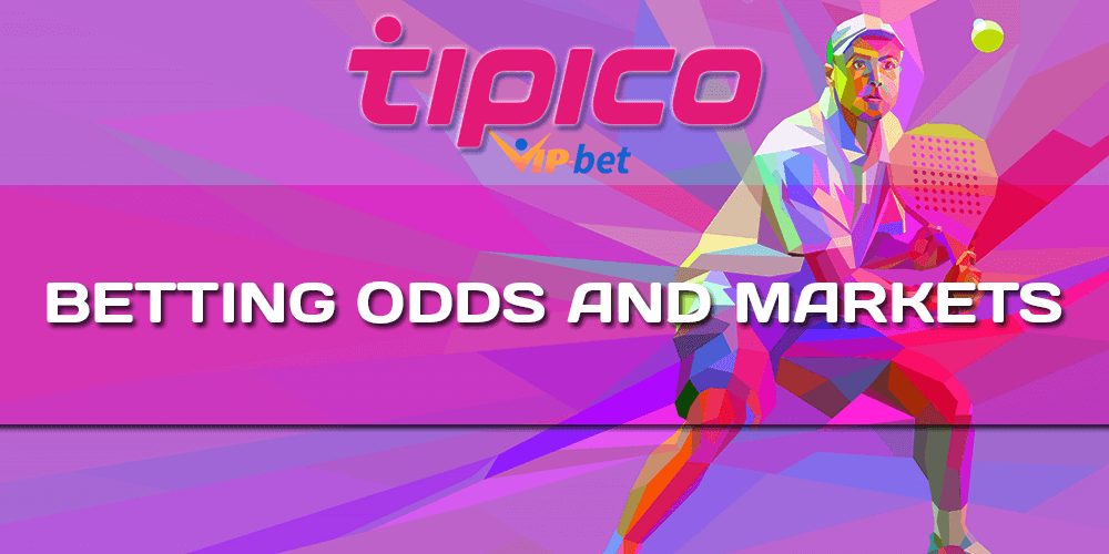 tipico betting tips