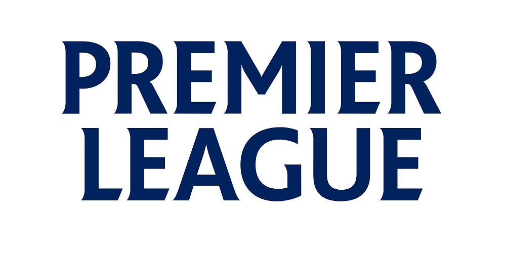 UK Premier League Week 9 Rundown VIP-bet