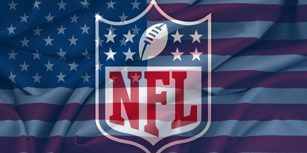 The Best Picks For NFL Week 6 VIP-bet