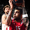 Bet365 50% Euro Basketball Bonus