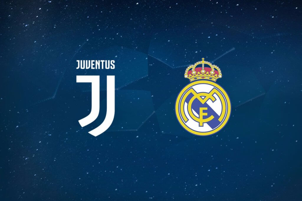 Juve Real