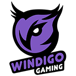 Windigo Gaming