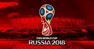 World Cup Free Bets 2018