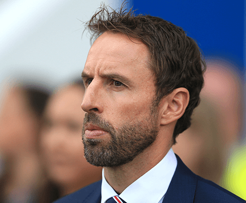 Tunisia vs England Betting Preview & Prediction