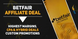 Betfair Affiliate Deal 1000x500