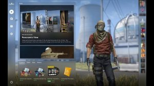 Windows users can now opt into Panorama UI in CS:GO