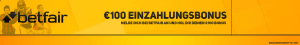 BETFAIR New Header De
